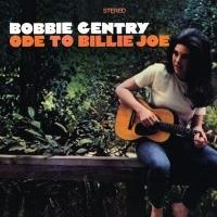 GENTRY, BOBBIE - Ode To Billie Joe Record