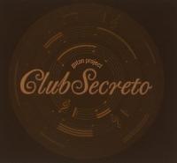 Club Secreto