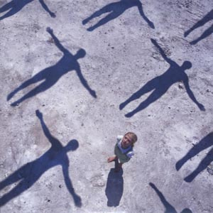 MUSE - Absolution (us Re-issue)