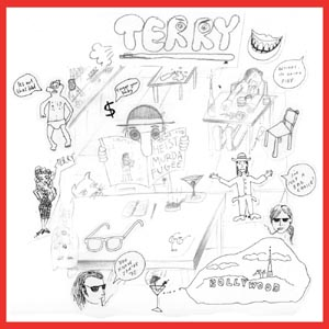 Talk About Terry