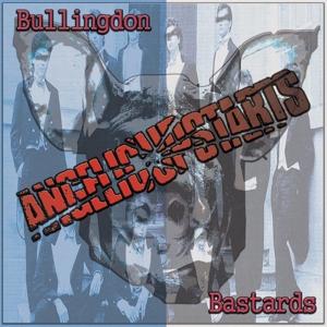 Billingdon Bastards
