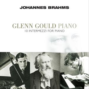 10 Intermezzi For Piano