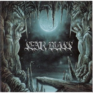 SEAR BLISS - The Pagan Winter Album