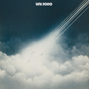 UNISONO - Unisono (white)