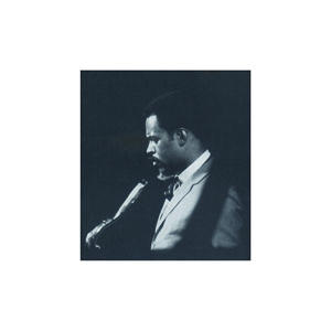 Albert Ayler Records Lps Vinyl And Cds Musicstack