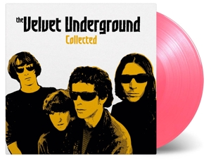 Velvet Underground Records Lps Vinyl And Cds Musicstack