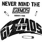 Never Mind The Gizmos