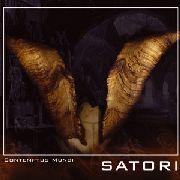Tomito Satori - Future Perfect