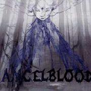 ANGELBLOOD - Angelblood