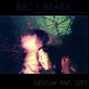 Arrow And Orb