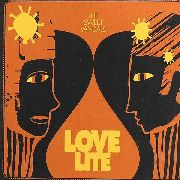 SWEET VANDALS - Lovelite
