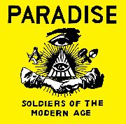 Soldiers Of The Modern Age