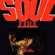 Soul Fire - SOUL EXPLOSION