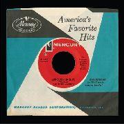 Mercury Singles
