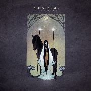 col Hour Of The Nightingale 2lp