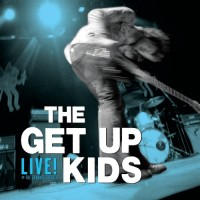 Various - Down In The Valley 3 Lp