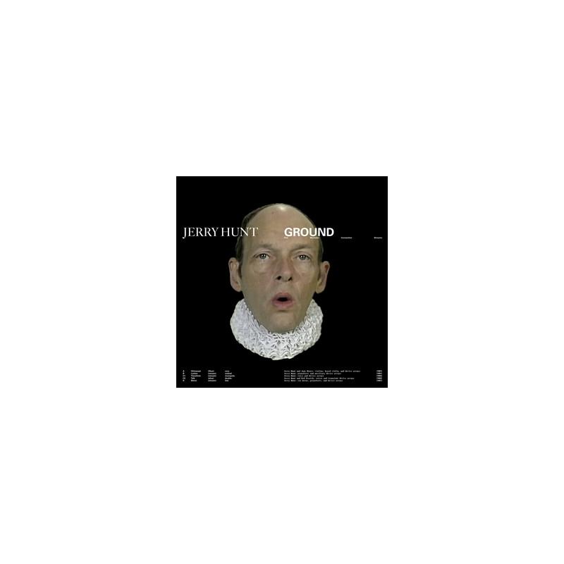 HIATT, JOHN - COLLECTED -HQ- LP
