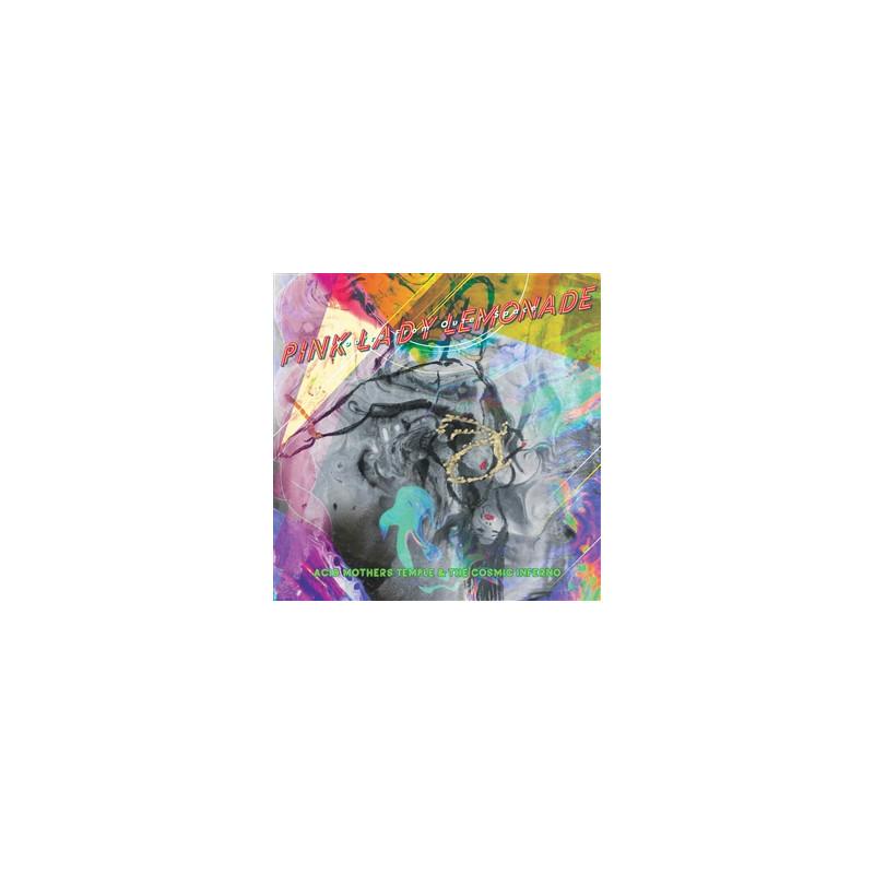 KADAVER DISCIPLIN - DEATH SUPREMACY-BONUS TR- LP