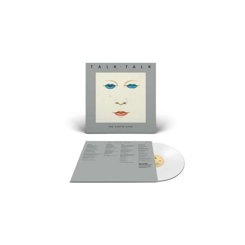 Fantastic Twins - Obakodomo LP