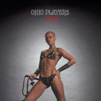 """Big Brother & Holding Company - Supper On The River Rhine (10"""") 10"""""""