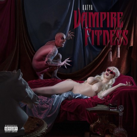 Campbell, Phil And The Ba - Age Of Absurdity -ltd- Lp