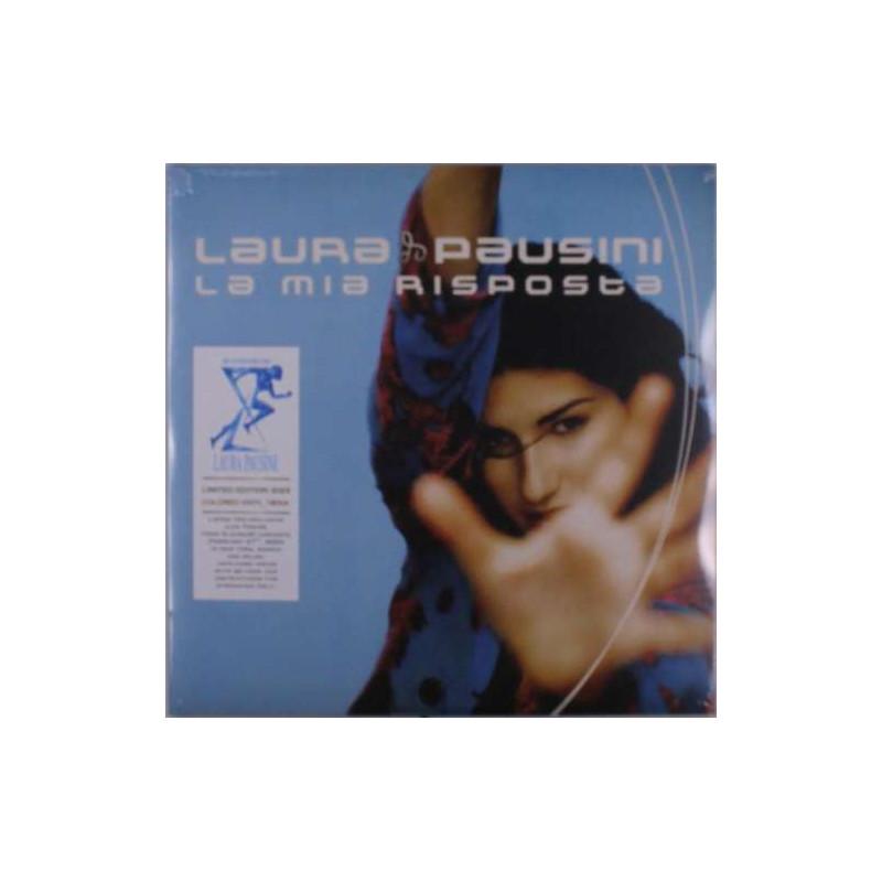 Morricone, Ennio - Bugsy (ost) (ltd. Transparent Vinyl) Lp