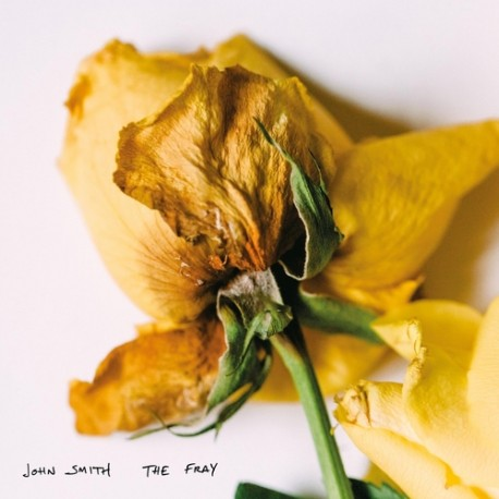 Scale The Summit - The Migration (silver Series) Lp