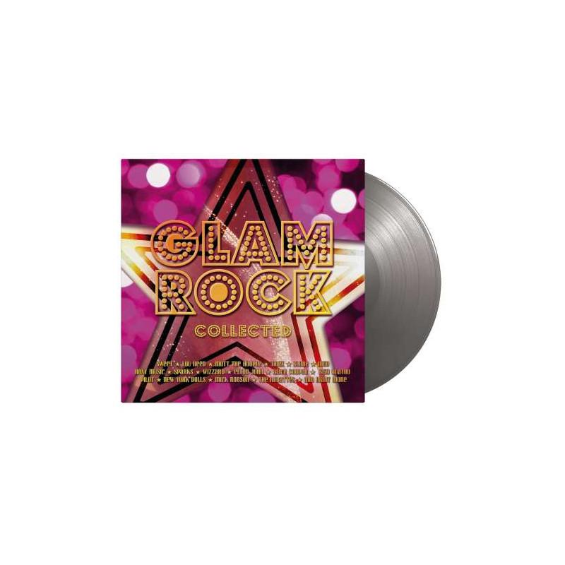 Fleetwood Mac - Blues Jam In Chicago, Vol. 1 Lp