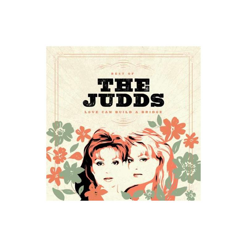 Tommy Emmanuel - Accomplice One (ltd. 2lp 180gr.+mp3) Lp