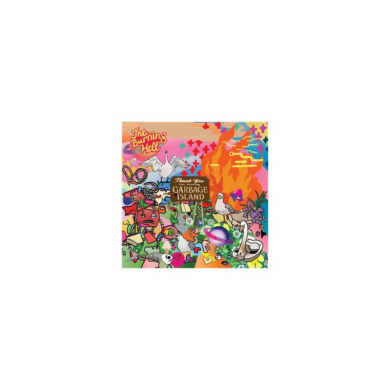 Dickinson, Bruce - A Tyranny Of Souls -hq- Lp