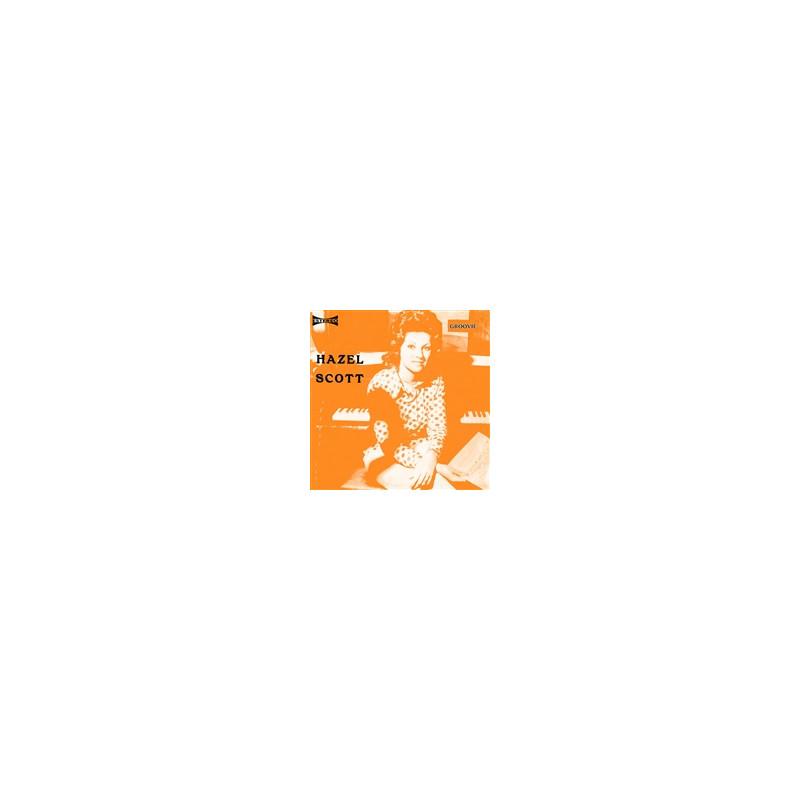 """Pet Shop Boys - Dreamland 12"""""""