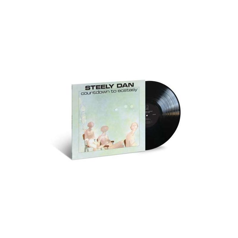 DIONYSOS NOW! - ADRIANO 1 LP