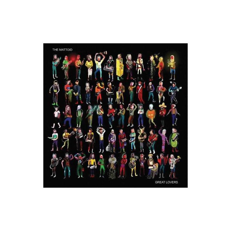 U ROY - VERSIONS GALORE LP