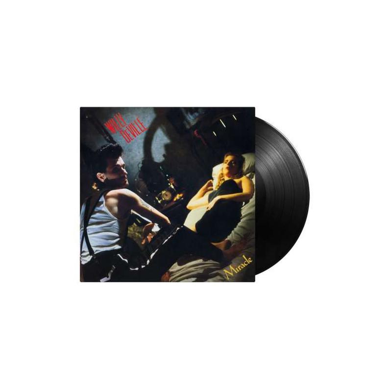 Rhino Bucket - The Last Real Rock N'roll (red) Lp