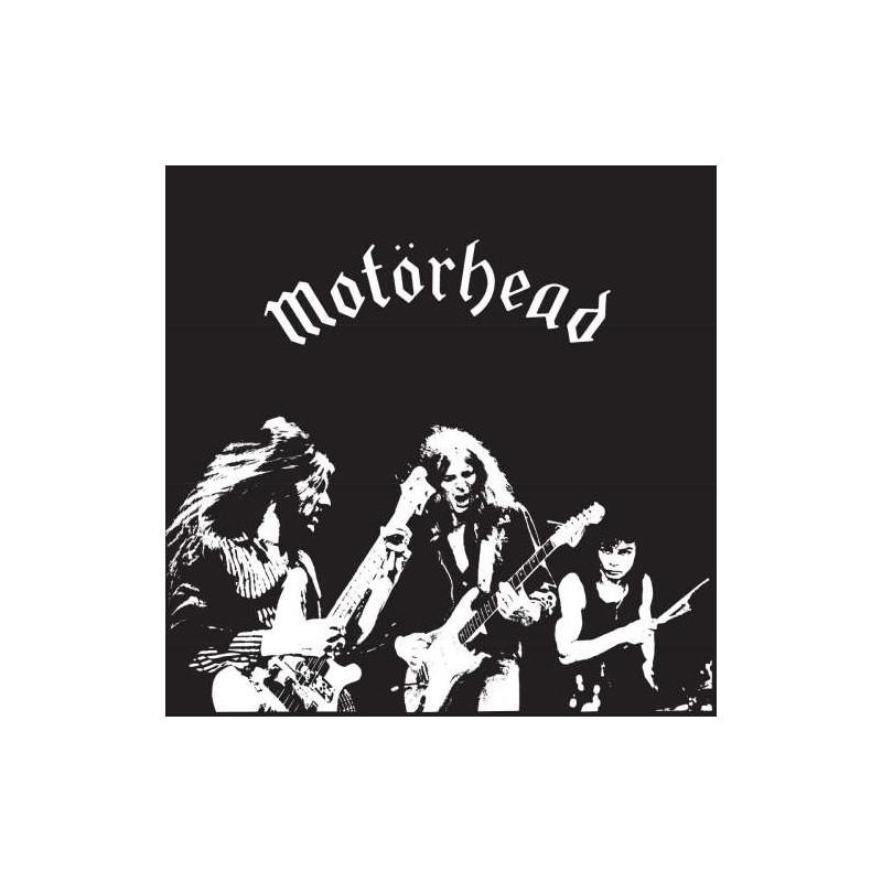 Django Django - Marble Skies -lp+cd- Lp