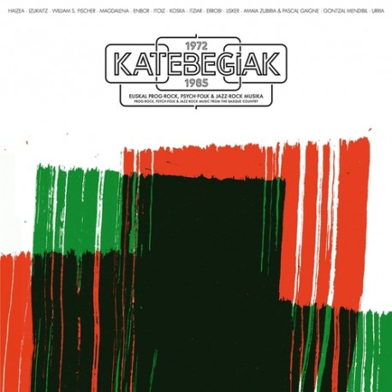 Judas Priest - Killing Machine -hq- Lp
