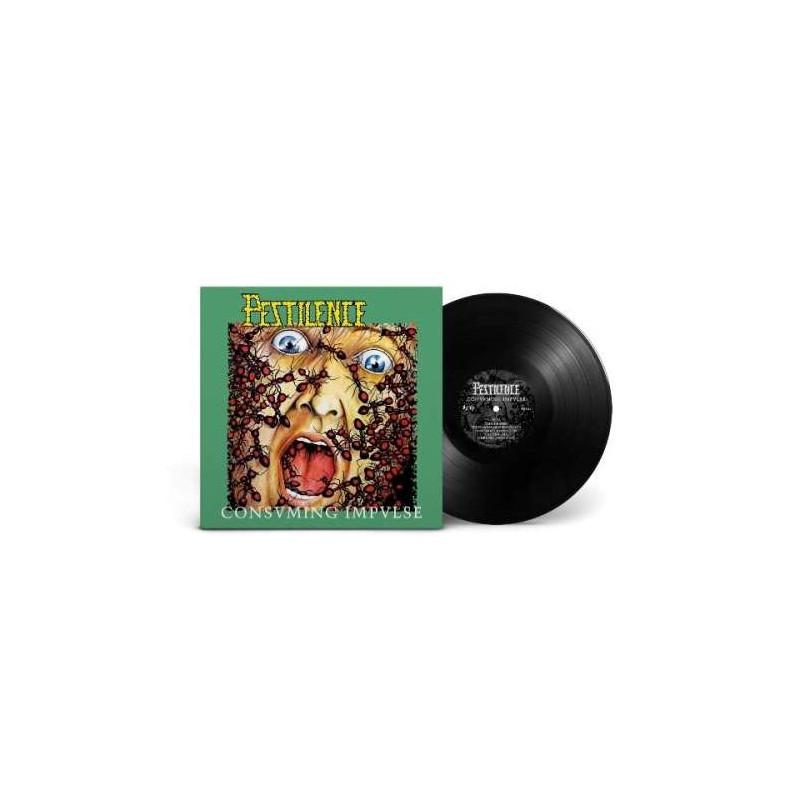 BROTHER ALI - SHADOWS ON THE SUN -LTD. COLORED VINYL- LP