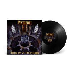 BLAKEY, ART & JAZZ MESSEN - MOANIN' -LP+CD- LP