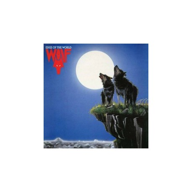 New Order - Nomc15 Lp