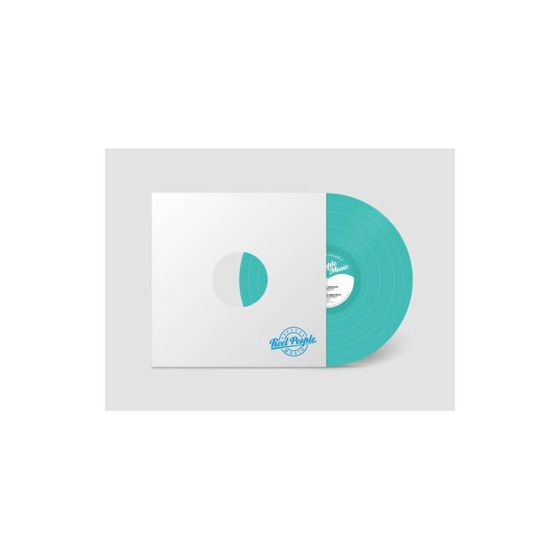 DASSIN, JOE - HIS ULTIMATE COLLECTION LP
