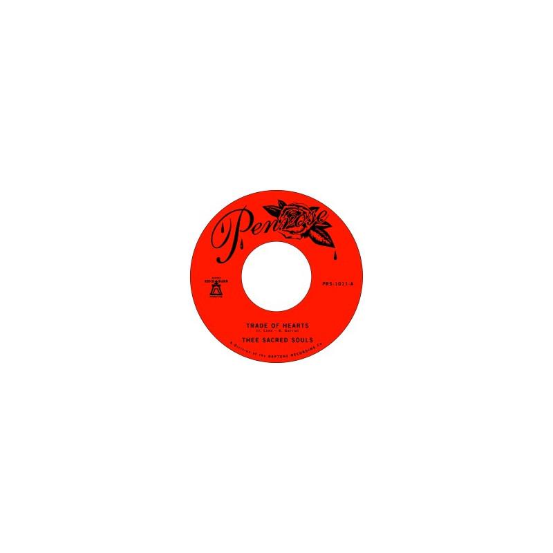 "TAPAN MEETS GENERATION TARAGALTE - ATLAS 10"""