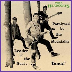 Mcgregor, Freddie - Love At First.. -reissue- Lp