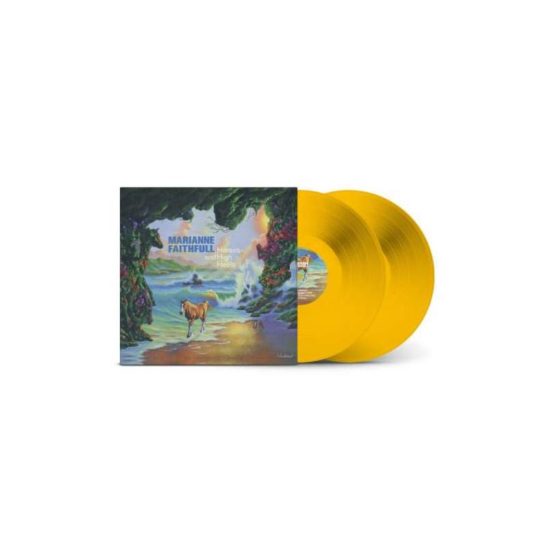 American Football - American Football-deluxe- Lp