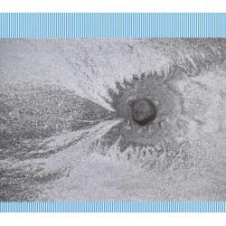 "DIRKSCHNEIDER & THE OLD G - ARISING -EP/COLOURED- 12"""