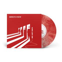 Serpentwithfeet - Deacon (ltd. Opaque Brown Vinyl) Lp