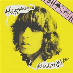 Dub Spencer & Trance Hill - Return Of The Supevinyl Lp