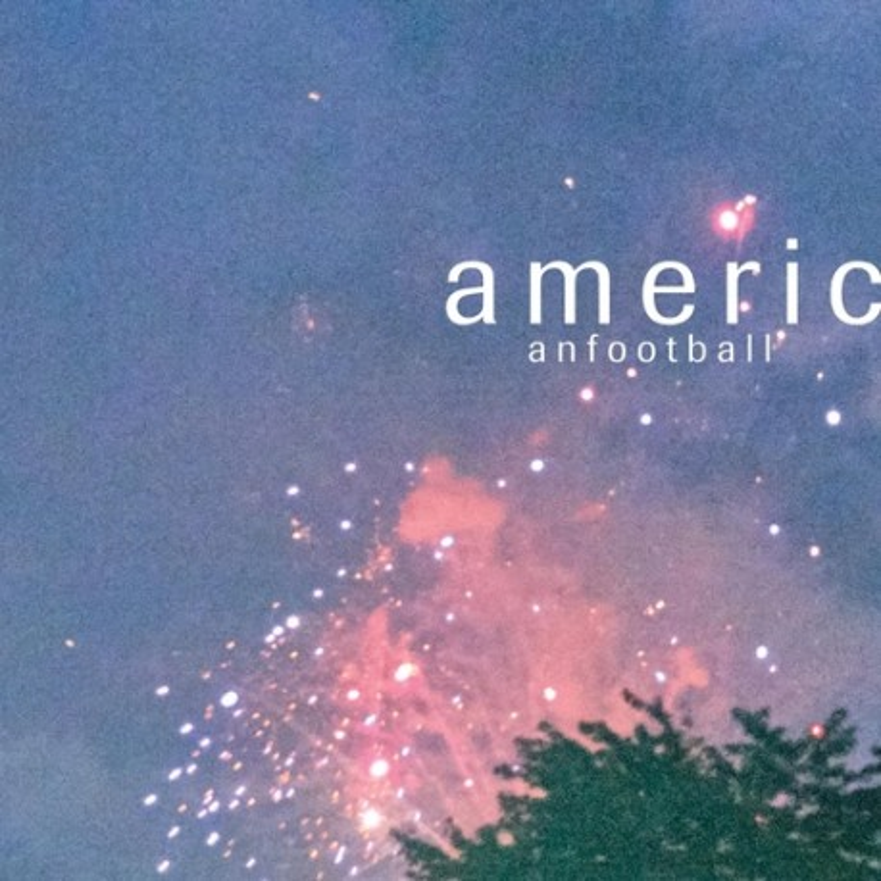 Trupa Trupa - Jolly New Songs Lp