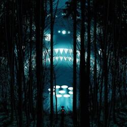 MORRICONE, ENNIO - LIVE IN THE ARENA LP