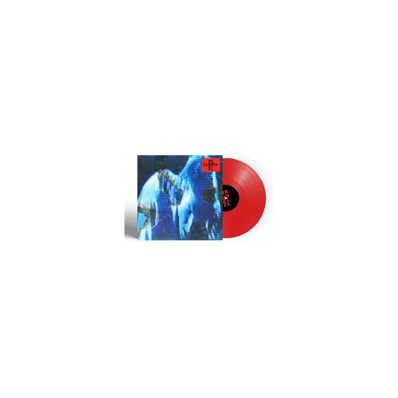 Kondi Band - We Famous LP
