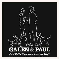 Furtwangler, Wilhelm - Rias Recordings.. -hq- Lp